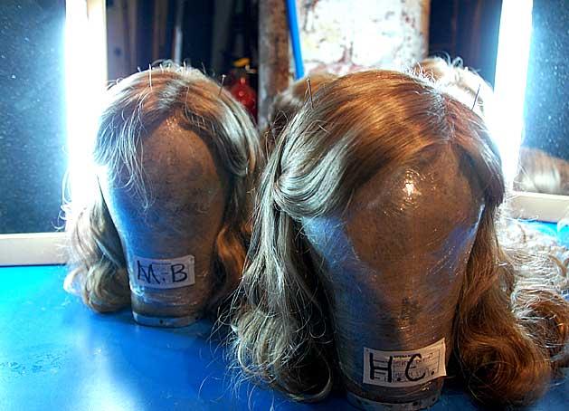 backstage wigs